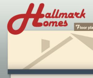 Hallmark Homes Fema Hurricane Information