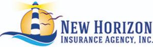 New Horizons Home Insurance